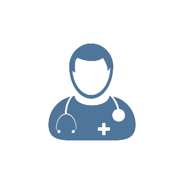 Dott. Gianluca Oricchio<br /> Specialista in Cardiochirurgia