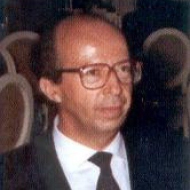 Dott. Giovanni Bellagamba<br /> Specialista in Cardiologia