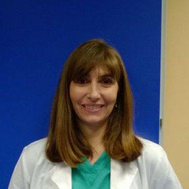 Dott.ssa Elena Righi<br /> Specialista in Chirurgia Generale