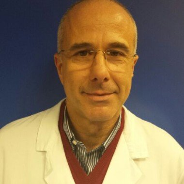 Prof. Paolo Onorati<br /> Specialist in neurology